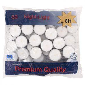 8hr Nightlights
