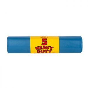 Royal Markets Rubble Sacks Roll 5  C/30
