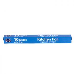 Smartway Cooking Foil 450mm x 10m